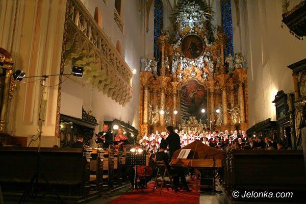 Jelenia Góra: Haydn we właściwej oprawie