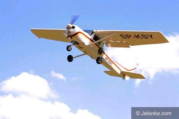 Jelenia Góra: Samolotowy Puchar Polski
