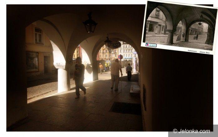 JELENIA GÓRA: Rozwiązanie Fotozagadki – to ulica Jasna