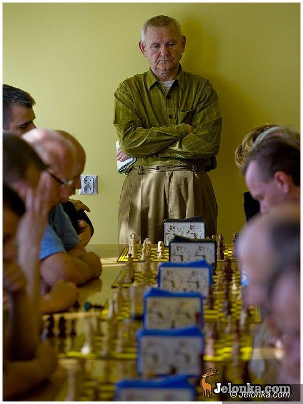 Jelenia Góra ODK: Kochają  strategie i Królową – fotoreportaż