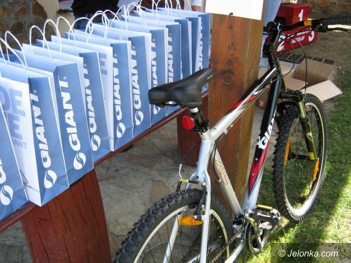 Jelenia Góra/Dziwiszów: Cykl zawodów Łysogórki 2009 zakończony