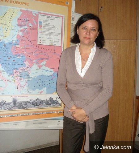 Jelenia Góra: Konkurs młodych historyków