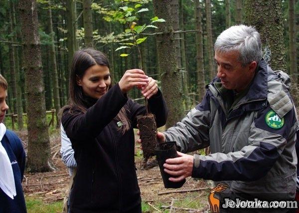 REGION: KPN liderem Polskiej Ekologii 2009