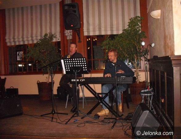 REGION: Na jazzową nutę w Kaprysie i nie tylko