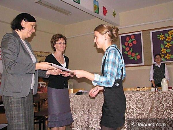 Jelenia Góra: Zmagania młodych historyków patriotów
