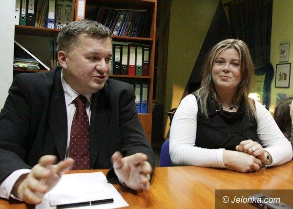 Jelenia Góra: Monika Filip będzie radną niezależną