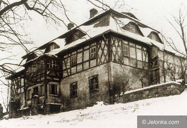 REGION: Ukradli barokowe ozdoby z Mniszkowa