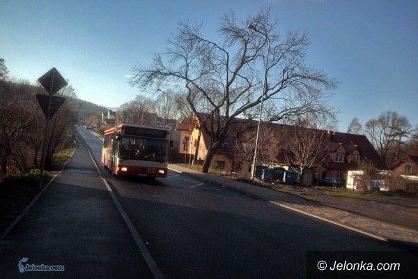 Jelenia Góra: Podatki i opłaty wyższe od stycznia