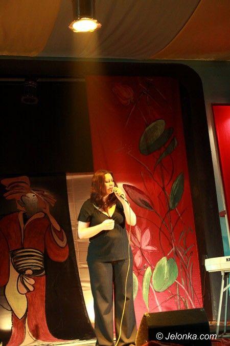 Jelenia Góra: Koncert nastrojów