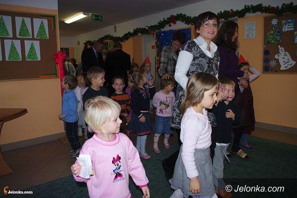KARPACZ: Skrzaty łączą małych Niemców i Polaków