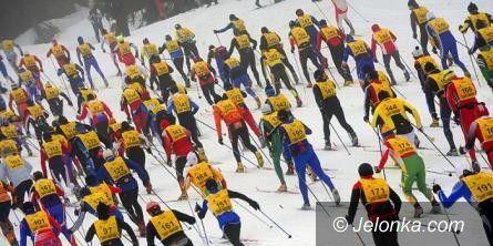 z kraju: Bieg Piastów najlepszą masową imprezą roku