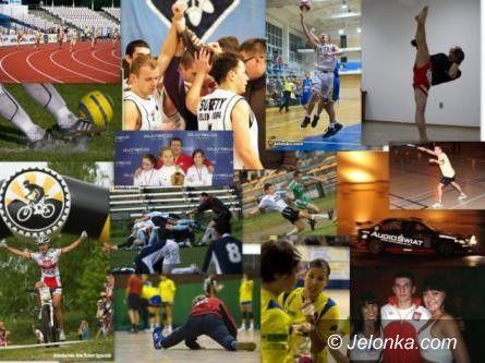 Jelenia Góra: Plebiscyt na Najpopularniejszego Sportowca i Trenera rozstrzygnięty