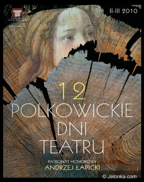 DOLNY ŚLĄSK: Potęga teatru w Polkowicach