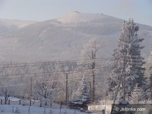 SZKLARSKA PORĘBA: Czy do Szklarskiej warto przyjechać na narty?