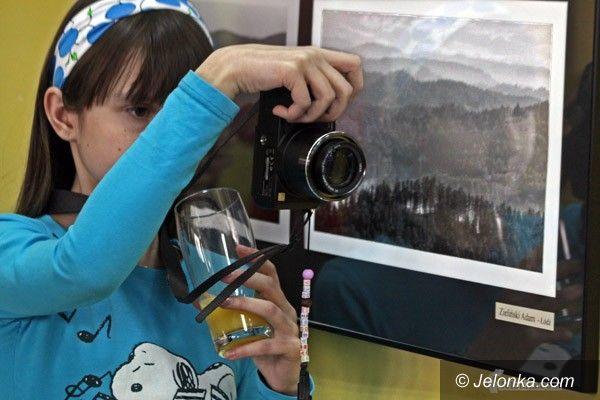 JELENIA GÓRA: Jak nas widzą, tak nas fotografują