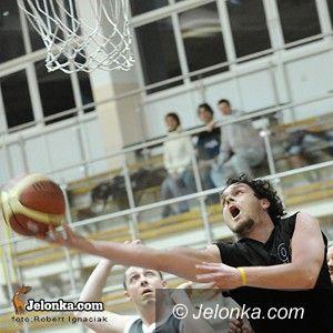ul.Sudecka: Wyniki Sudety Basket Ligi