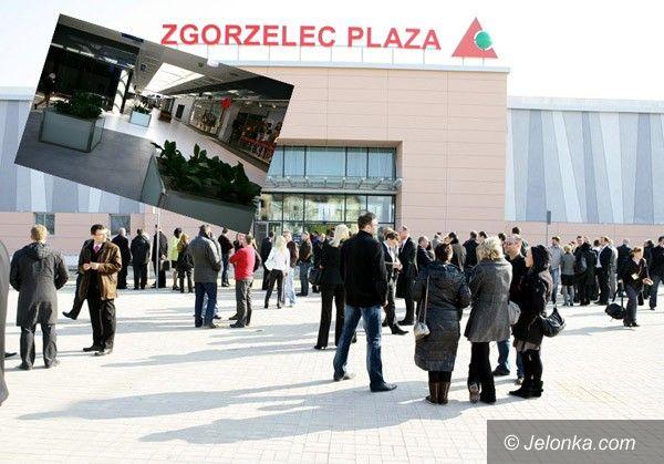 REGION JELENIOGÓRSKI: Po zakupy i dla szpanu do Zgorzelca