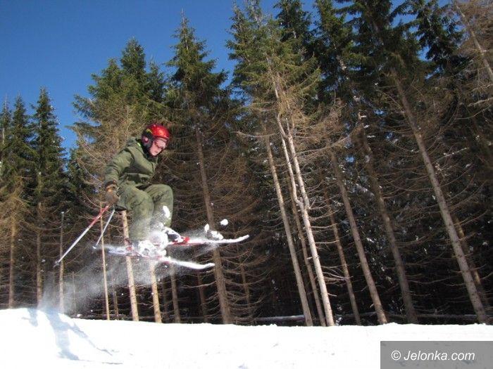 Karpacz: Aktywny wypoczynek zimą i latem