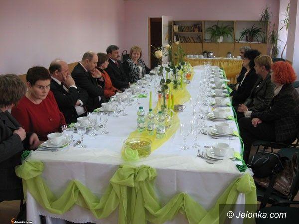 JELENIA GÓRA: Jelenia Góra – Ukraina: bliżej