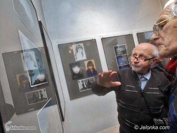JELENIA GÓRA: Triada na jubileusz Fotoklubu