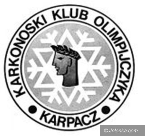 Karpacz: Dni Olimpijczyka w Karpaczu