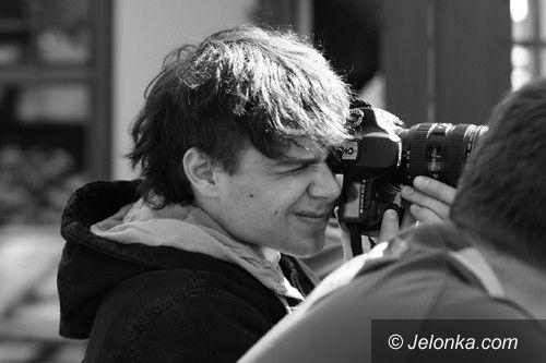 JELENIA GÓRA: Szklarska Poręba w obiektywie aparatu