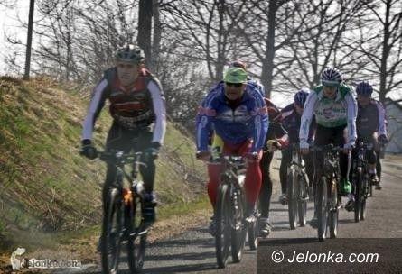 Dolny Śląsk: Miłośników kolarstwa czeka intensywny weekend
