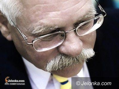 ul. Złotnicza, Jelenia Góra: Wysokie zwycięstwo KPR na zakończenie sezonu