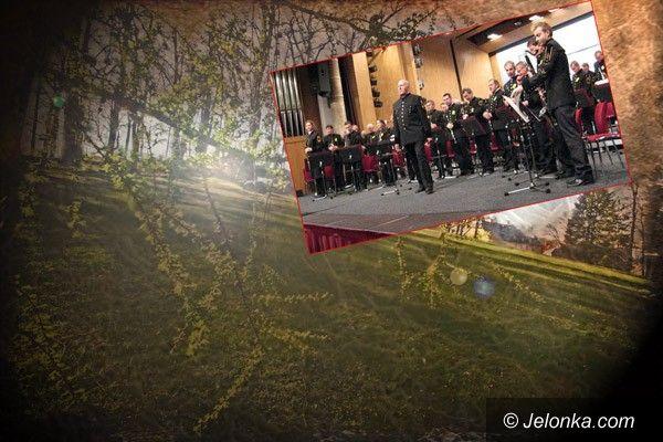 STANISZÓW: Plenerowe muzykalia w Staniszowie