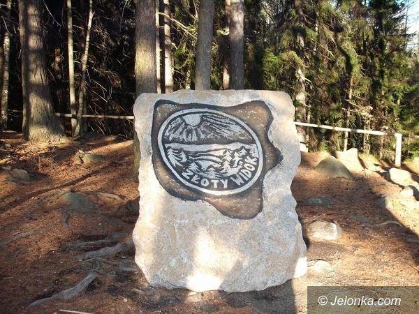 SZKLARSKA PORĘBA: Duch Gór władcą Szklarskiej Poręby