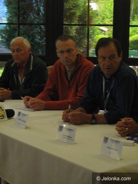 Szklarska Poręba: Worldloppet na Rocznym Zgromadzeniu w Szklarskiej Porębie