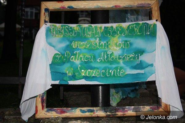 JELENIA GÓRA: Morska energia w Karpaczu
