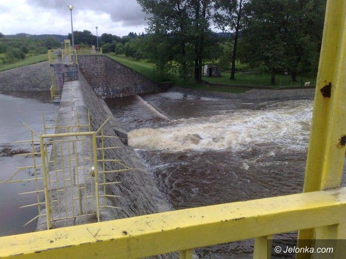 REGION: Krajobraz po klęsce i potopie