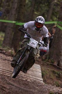 Szklarska Poręba: Lech Bike Action startuje jutro