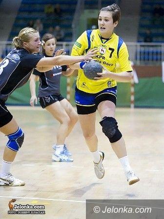 Gdynia: KPR na turnieju w Gdyni