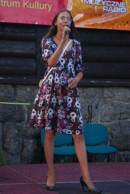 """JELENIA GÓRA: Zaśpiewali """"Katiuszę"""" w Norweskim"""