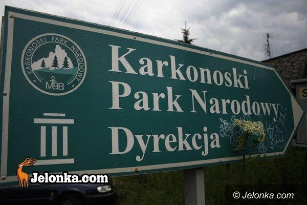 JELENIA GÓRA/ region: Pracownicy KPN – u poznają tajniki czeskiego języka