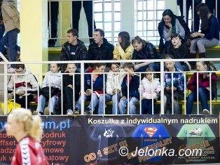 Jelenia Góra: Mecze KPR biletowane