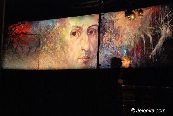 JELENIA GÓRA: Niesamowity koncert na początek festiwalu Silesia Sonans