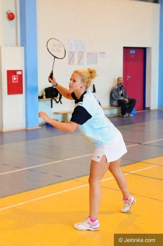 Jelenia Góra/Piechowice: Wrzesień Jeleniogórski z badmintonem
