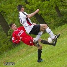 Okręg jeleniogórski: Dziś II runda Pucharu Polski
