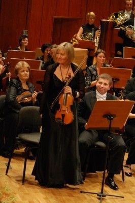 JELENIA GÓRA: Ruszył sezon w Filharmonii Dolnośląskiej. Mocny początek