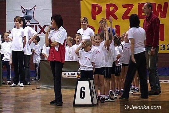 Jelenia Góra: Pomóż dzieciom