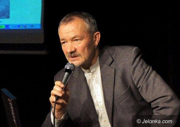 JELENIA GÓRA: Polscy muzułmanie są inni, niż ci z zewnątrz –  Musa Czachorowski w ODK