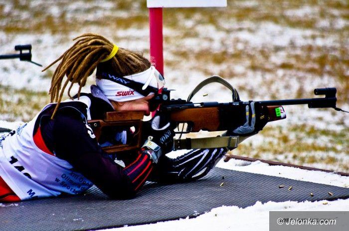 Kościelisko: Świetny start naszych młodych biathlonistów. Fotorelacja z zawodów w Kościelisku