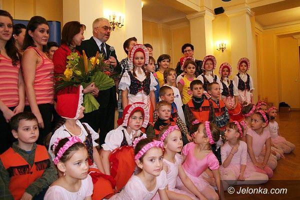DOLNY ŚLĄSK: Nowi obywatele Rzeczpospolitej. Głównie z Ukrainy