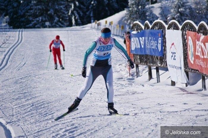 Tomaszów Lubelski: Polbank Cup 2011 zawitał do Tomaszowa Lubelskiego, dobry start naszych biegaczy