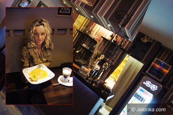 JELENIA GÓRA: Francuski smak naleśników na placu Ratuszowym