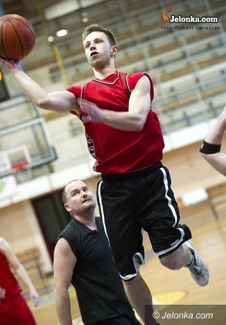 Jelenia Góra: Statystki pierwszej kolejki MOS Sudetów Basket Ligi