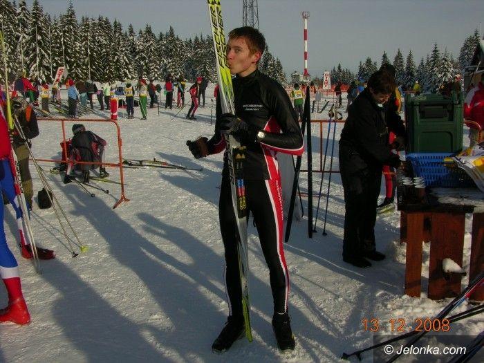 Polska: Medalowy start naszych biegaczy